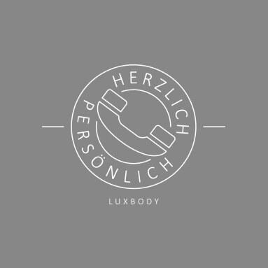Informieren und kostenloses Beratungsgespräch vereinbaren - bei LUXBODY in Leonberg & Renningen!