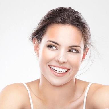 Medical Beauty: Individuelle Behandlungspläne bei unterschiedlichen Hautproblemen - LUXBODY in Leonberg (Nähe Stuttgart)