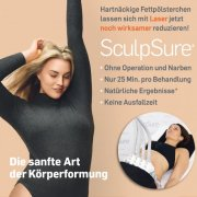 SculpSure-Infoabend